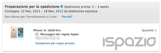 iSpazio-iPhone5s-apple store online