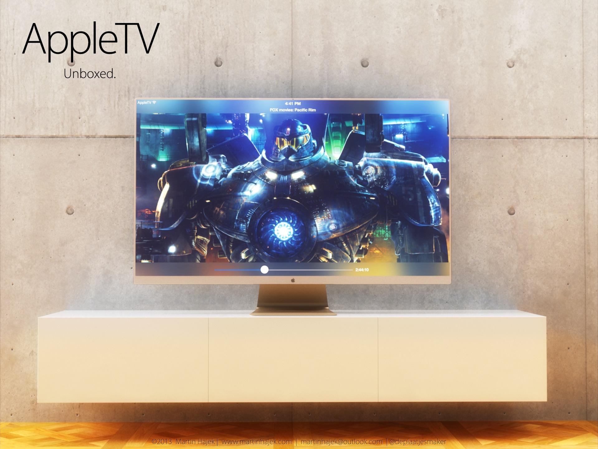 iTV-concept-flat-gold-Martin-Hajek-002