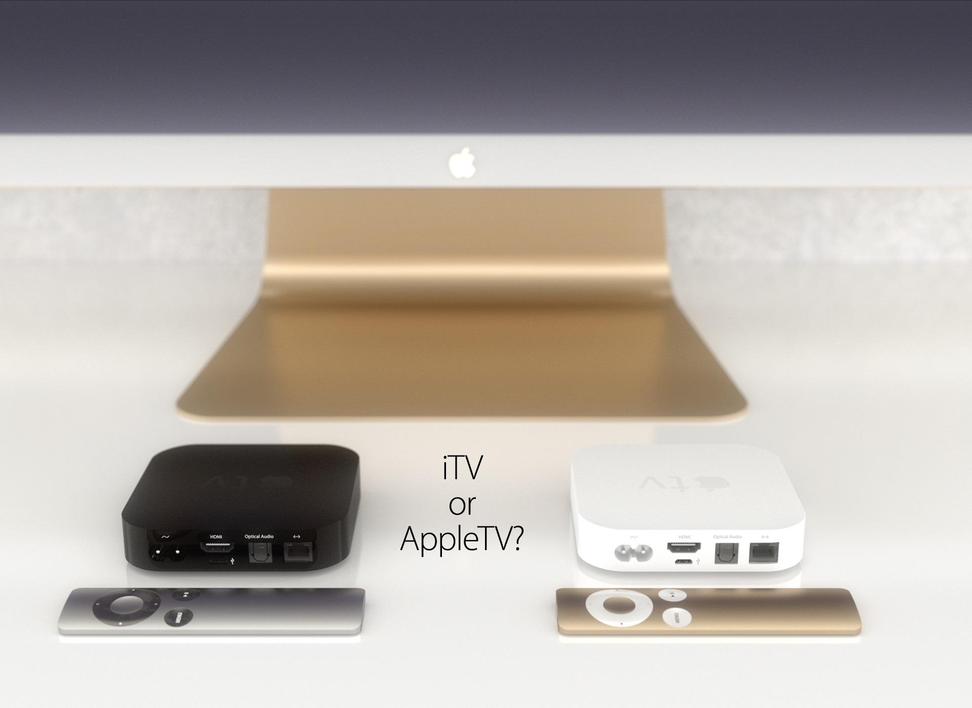 iTV-concept-iTV-or-Apple-TV-Martin-Hajek-001