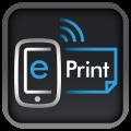 Hp ePrint: l'app gratuita per stampare direttamente dal vostro iPhone e non solo