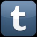 Anche Tumblr si aggiorna con una nuova grafica in stile iOS 7 e molte novità