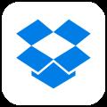 Dropbox: riscontrati problemi di compatibilità con iOS 8