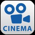 ComingSoon: la programmazione dei cinema di tutta Italia a portata di iPhone