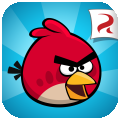 Il primo Angry Birds si aggiorna con un nuovissimo episodio e nuovi poteri! [Video]