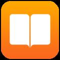 iBooks finalmente si aggiorna con la grafica di iOS 7