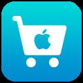 L'applicazione Apple Store si aggiorna introducendo le Carte Regalo e le Notifiche In-Store