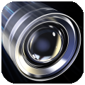icon120_402777723