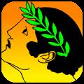 7inLatino, l'applicazione per imparare il latino, si aggiorna con tantissime novità | QuickApp