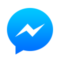 I fan di WhatsApp, Viber e Kik non usano più Facebook