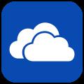 SkyDrive si aggiorna introducendo il backup automatico delle foto