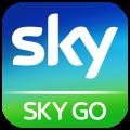 SkyGo per iPhone: introdotta la modalità per ridurre il consumo dati ed un'altra funzionalità!