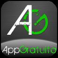 AppGratuita Special Edition: Gratis 7 giochi in 7 giorni