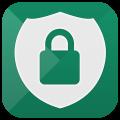 Scopri quali app hanno accesso ai tuoi account e revocane l'accesso in un click con MyPermissions