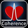 Heart Rate +: l'app per monitorare la frequenza cardiaca e non solo | QuickApp