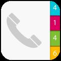 Rubrica4146: un semplice modo per effettuare chiamate con i prefissi | QuickApp