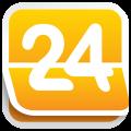 24me 2.0: il To-Do List di prossima generazione perfetto per te   QuickApp