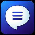 MessageMe si evolve: nasce la versione web per smartphone e browser desktop!