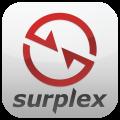 Surplex auctions