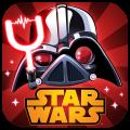 Angry Birds Star Wars II si aggiorna: 8 livelli segreti, 4 nuovi personaggi e nuovi livelli ricompensa!