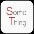 Something: l'app per registrare e ricordare qualunque attività   QuickApp