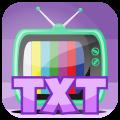 TiVi Full: guardiamo tutti i canali televisivi direttamente dal nostro dispositivo iOS