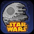 Star Wars: Tiny Death Star è finalmente disponibile su App Store