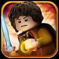LEGO® Il Signore degli Anelli: siete pronti ad affrontare Sauron a colpi di mattoncini?