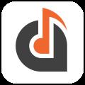 Angolo Testi: tutti i testi dei brani del popolare portale disponibili in un'applicazione