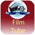 Film Tube: l'app per guardare gratuitamente film completi e cartoni su YouTube | QuickApp