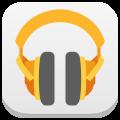 Google Play Music sbarca finalmente sull'App Store italiano