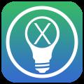 Tips & Tricks for OS X Mavericks: l'app per conoscete trucchi e segreti del nuovo OS   QuickApp