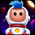 Space Chicks: l'evoluzione del gioco mobile comincia dallo spazio [Video]