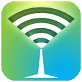 icon120_705955952.png.html