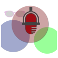 icon120_712166926.png.html