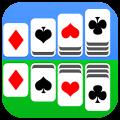 Solitaire Arena: il famosissimo gioco di carte sempre a portata di iPhone | QuickApp