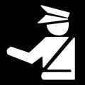 iTutor: mai più multe in autostrada grazie a questa utile applicazione | QuickApp