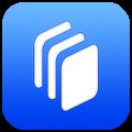 Grazie a CopyCopy ogni testo copiato non andrà mai perso! | QuickApp