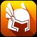 Tower Dwellers: combatti per la tua terra in questo epico gioco | QuickApp