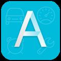Auto Mobile 2: informazioni su patente, auto, bollo e molto altro a portata di iPhone!