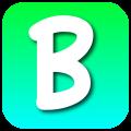 iBrix: l'app per giocare a Briscola Chiamata con i tuoi amici | QuickApp