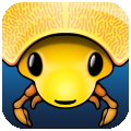 icon120_731085581.png.html