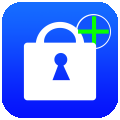 Data Lock Manager Plus: l'applicazione perfetta per gestire le nostre password | QuickApp