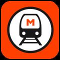 Orari Metro Salerno: la prima app per trovare gli orari della metro della città   QuickApp