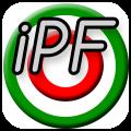 iPF: l'app totalmente dedicata a tecnici e professionisti | QuickApp