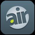 AirScan, l'applicazione gratuita che digitalizza qualsiasi documento fotografato dall'iPhone