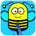 icon120_738614949.png.html