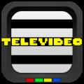 Televideo Pro: da oggi il Televideo Rai è sul tuo cellulare | QuickApp