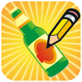 icon120_751566672.png.html