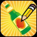 La tua Birra: crea la tua birra personalizzata direttamente da iPhone! | QuickApp