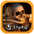 Horror Collection: fai le tue scelte e cambia la storia | QuickApp